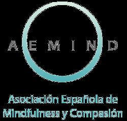 Logo-AEMIND