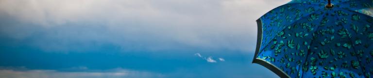 imagen-paraguas-inself