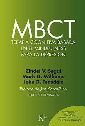 mbct-portada-libro-inself