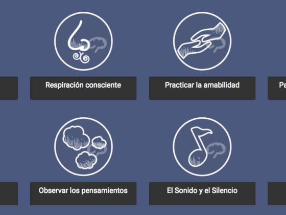 tratamientos-iconos-inself