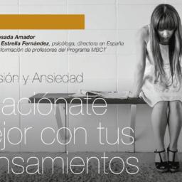 publication-estrella-fernandez_introversion-inself