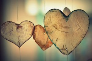 corazon-madera-inself