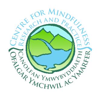 logo-cmrp-2