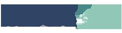 logo-mbct-spain-2