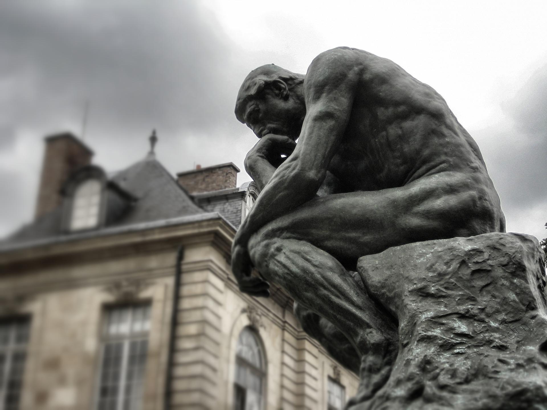 pensamiento-escultura-inself