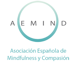 aemind-logo