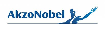 anzo-nobel-logo