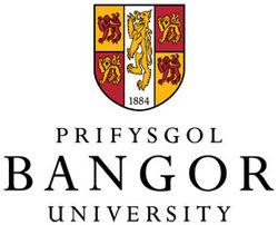 bangor-university-logo