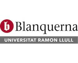 blanquerna-logo