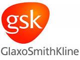 glaxo-smith-kline-logo