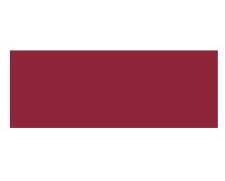 institut-gestalt-logo