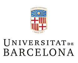 universitat-barcelona-logo