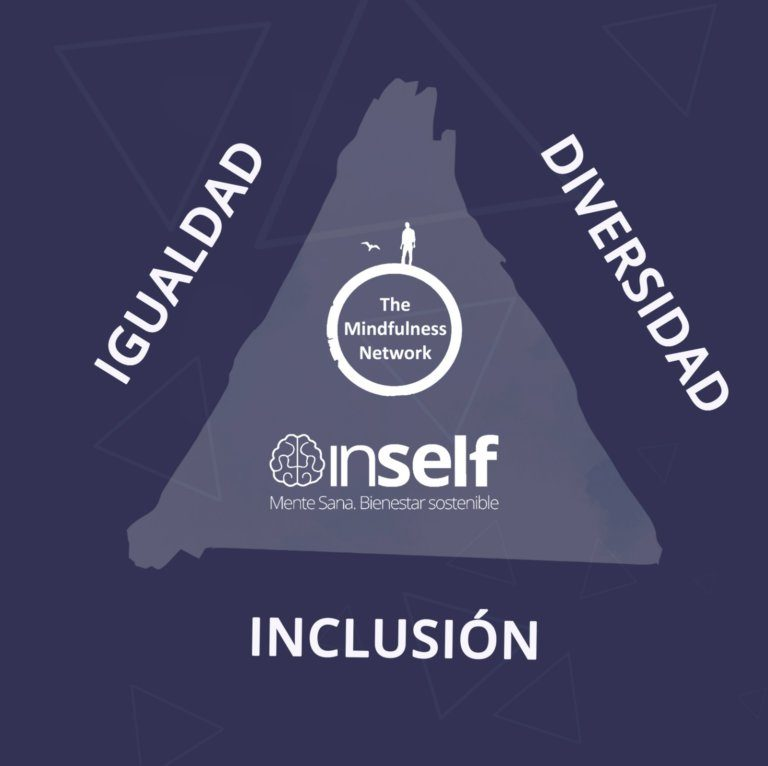 igualdad-diversidad-inclusion-inself