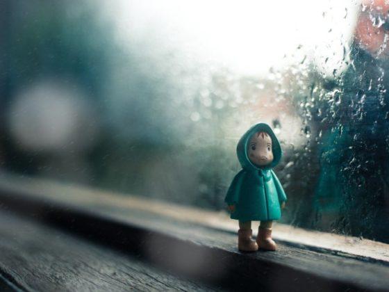 imagen-fondo-lluvia-muneco-inself