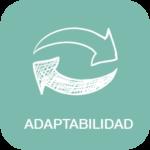 icono-adaptabilidad-inself