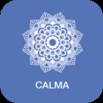 icono-calma-inself-2