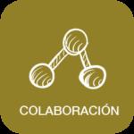 icono-colaboracion-inself