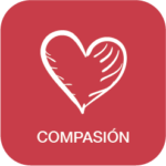 icono-compasion-inself-2