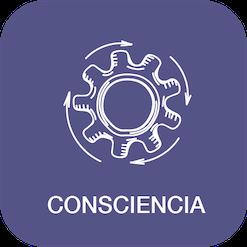 icono-conciencia-inself-2
