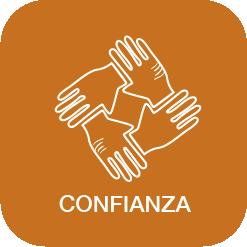 icono-confianza-inself