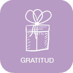 icono-gratitud-inself