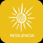 icono-resiliencia-inself