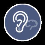 icono-escuchar-inself