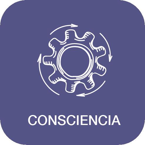 icono-conciencia-inself