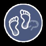 icono-paseo-inself