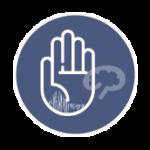 icono-stop-inself